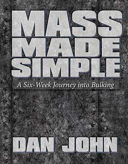 Mass-front-cover
